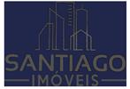 Administradora Santiago Imoveis Ltda